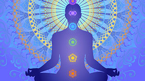 Aura-and-chakra-exploration